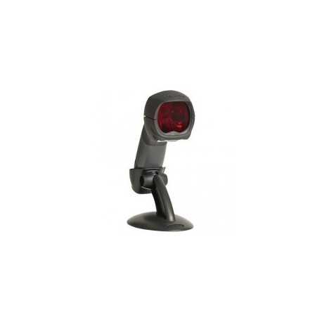 Сканер Штрих-Кода Metrologic Ms-3780 Kb Fusion