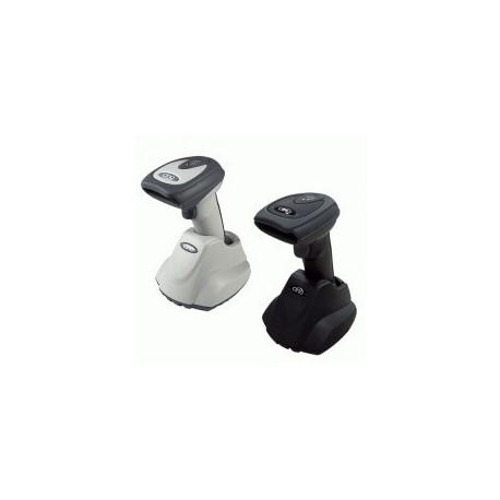 Ролик подачи (pick up roller) HP LJ 1010/1018/1020/1022 Совместимый RL1-0266/RC1-2050