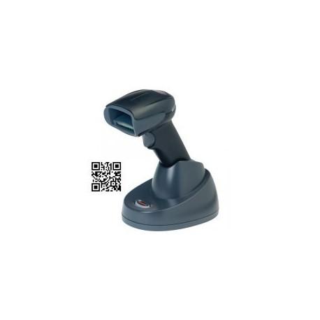 Сканер Штрих-Кода Беспроводной Metrologic Ms-1902 Xenon,2d Bt,Usb