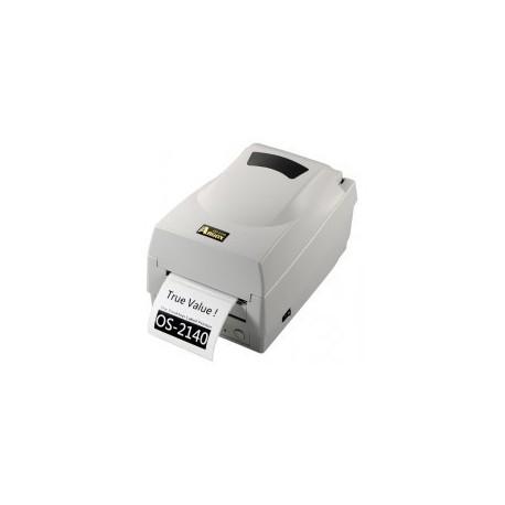 Принтер Этикеток Argox Os-2140 D Rs+Usb