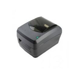 Принтер Этикеток Vioteh Vlp-422t