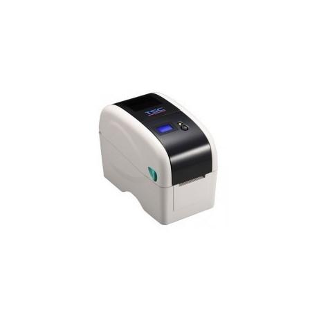 Принтер Этикеток Tsc Ttp-225 Rs+Usb