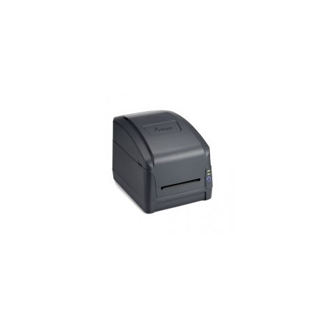Принтер Этикеток Argox Cp-2240 Rs, Usb, Lpt