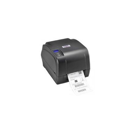 Принтер Этикеток Tsc Ta210