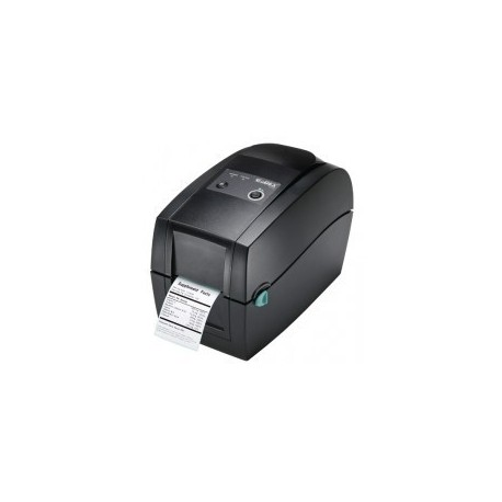 Принтер Этикеток Godex Rt730i Rs, Usb, Ethernet