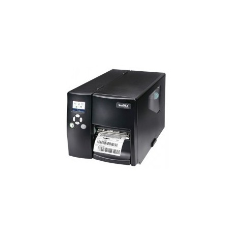 Принтер Этикеток Godex Ez-2350i Rs, Usb