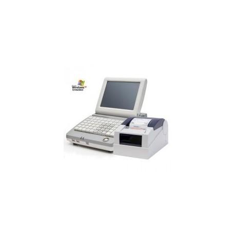 Чернила для HP 122 Ink Tec 28/57/134/135/136 MAGENTA 100ml