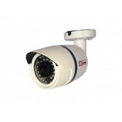 Уличная Видеокамера Ahd (3.6m M) 1.0mp