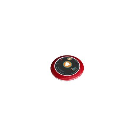 Многофункциональная беспроводная кнопка вызова