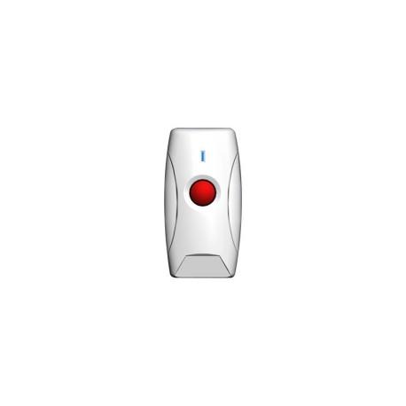 Влагозащищенная беспроводная кнопка вызова