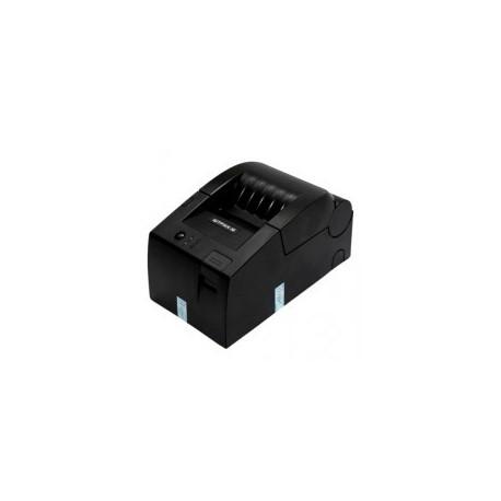 Фискальный Регистратор Штрих-Light-01ф (Без Фн), Черный