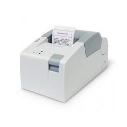 Фискальный Регистратор Штрих-Light-01ф (Без Фн), Белый