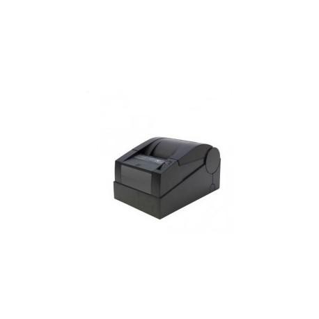 Фискальный Регистратор Штрих-М-01ф (Без Фн), Черный