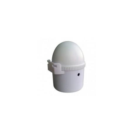 Лампа палатной сигнализации