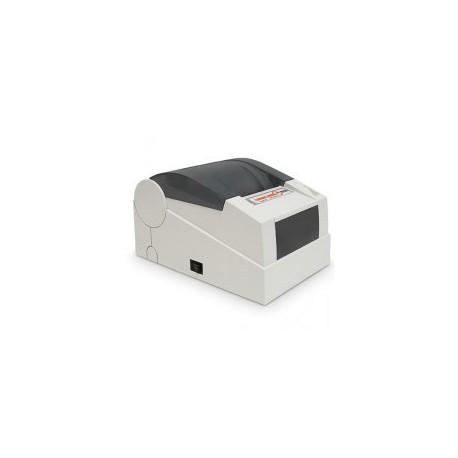 Кабель OTG (Host) USB Type-C (M) - USB A (F), v2.0, 0.15 м, пакет Dialog HC-A6901 (CU-1201)