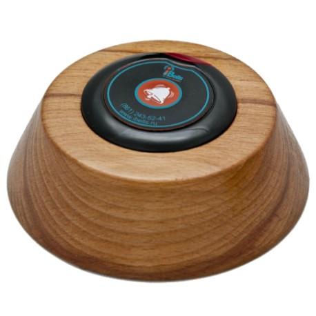 Подставка для кнопки iBells-305