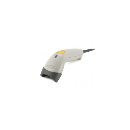Сканер Штрих-Кода Youjie Yj4600 2d Usb-Hid/Vcom