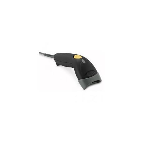 Сканер Штрих-Кода Symbol Ls 1203