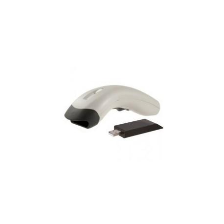 Сканер Штрих-Кода Mercury Cl-200-R Bluetooth Usb-Vc