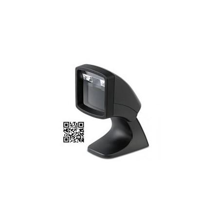 Сканер Штрих-Кода Datalogic Magellan 800i-2d,Usb