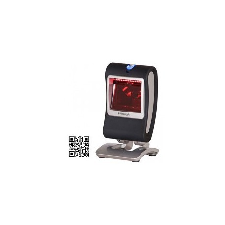 Сканер Штрих-Кода Honeywell (Metrologic) Ms-7580 Genezis 2d,Usb
