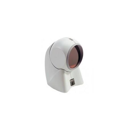 Сканер Штрих-Кода Metrologic Ms-7120 Rs Orbit