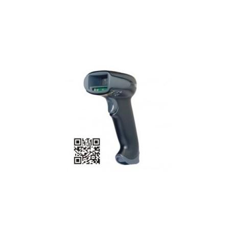 Сканер Штрих-Кода Metrologic Ms-1900 Xenon Usb