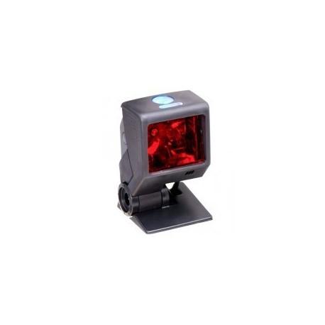 Сканер Штрих-Кода Metrologic Ms-3580 Usb Quantum T